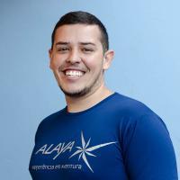 Gabriel | Consultor de Experiências