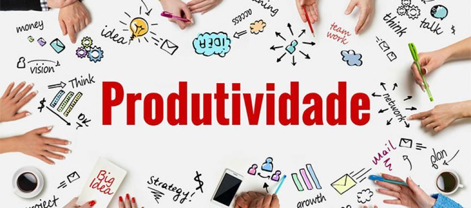 Produtividade e Indicadores de Performance