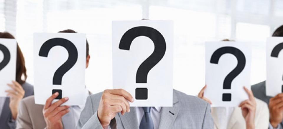 Cliente Oculto e a Validação dos Processos de uma Empresa