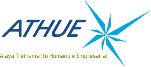 Logo Athue